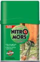 Nitromors All Purpose Paint & Varnish Remover - 375ml
